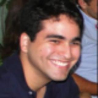 Hugo Freitas's avatar