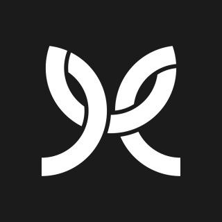 Modus Create's avatar