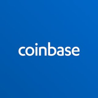 Sponsored by Coinbase