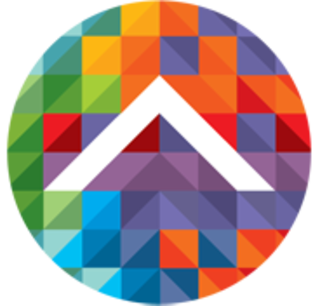 Team Extension's avatar