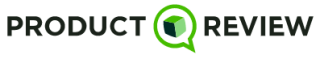 ProductReview.com.au's avatar