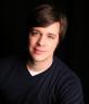 Maarten Tibau's avatar