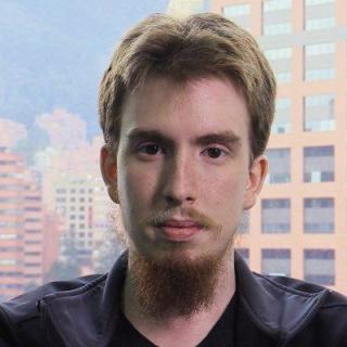 Sergio Xalambrí's avatar