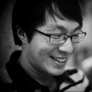 Woojin Joe's avatar