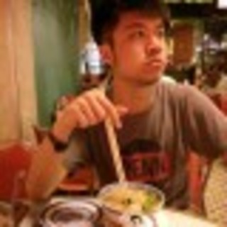 Sijie Tian's avatar
