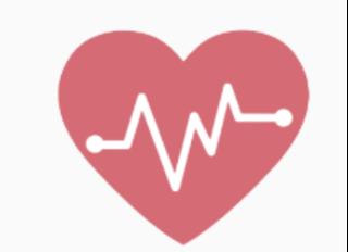 Blutdruckmessgerät's avatar