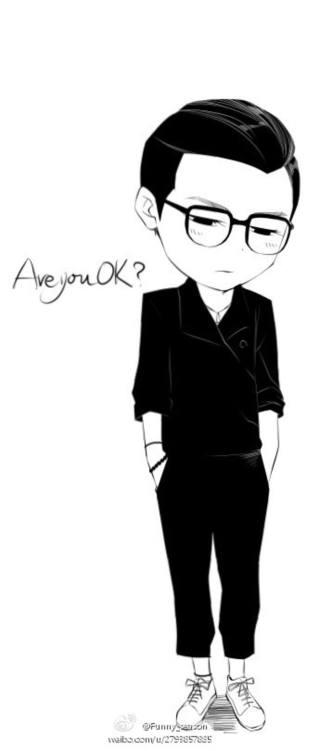 zhaojun's avatar