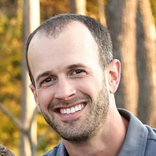 Cory House's avatar