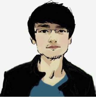 Nokey King's avatar