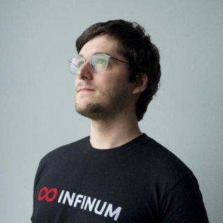 Andrei Zvonimir Crnković's avatar