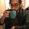Endel Dreyer's avatar