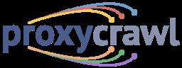 ProxyCrawl's avatar