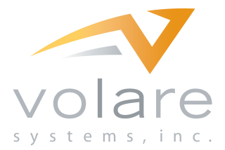 Volare Systems's avatar