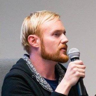 Josh Dzielak's avatar