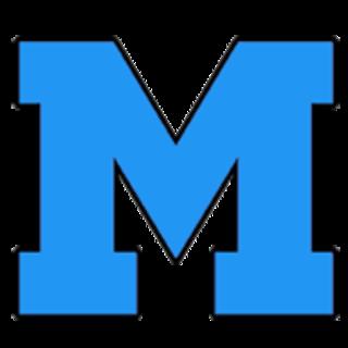 Mölkky World's avatar
