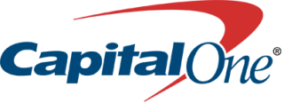 Capital One's avatar