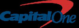 Capital One's avatar