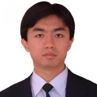 李勇's avatar