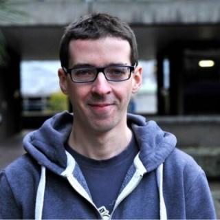 Emmanuel Vuigner's avatar