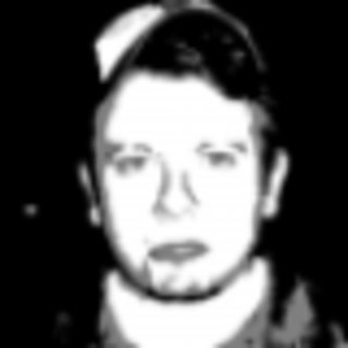 Mike Auclair's avatar