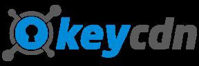 Sponsored by KeyCDN
