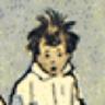 Matthew Erker's avatar