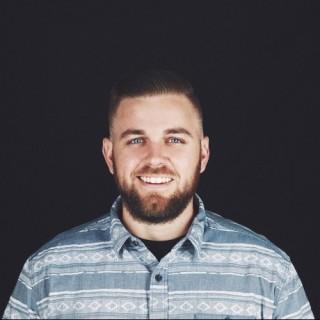 Travis Arnold's avatar