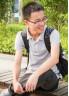 Sam Chen's avatar