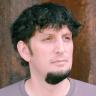Christian Kaltepoth's avatar