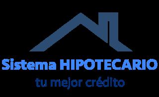 SistemaHIPOTECARIO's avatar