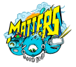 Matters's avatar