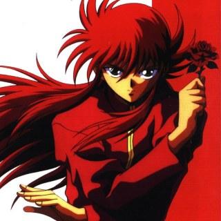 Snow Liang's avatar