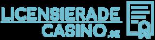 Licensierade Casino's avatar