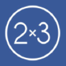 2x3's avatar