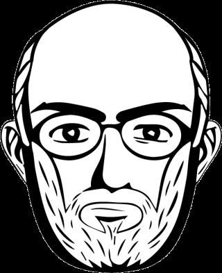 henri js framework's avatar