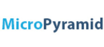 MicroPyramid's avatar