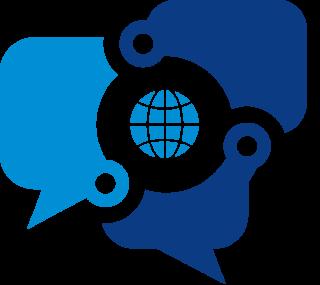 Blockchain Training Alliance 's avatar