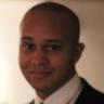 Adam Egesa's avatar