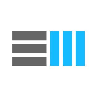 Elegant Media's avatar