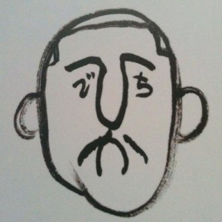 Wonmin's avatar