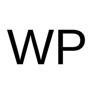 WordPress kotisivut's avatar