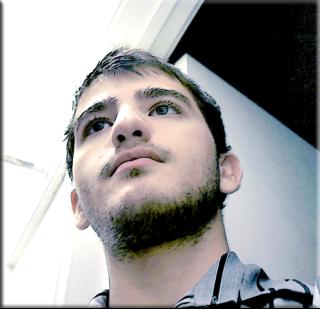Blake Cerecero's avatar