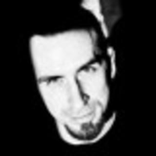 Sergey Sharov's avatar