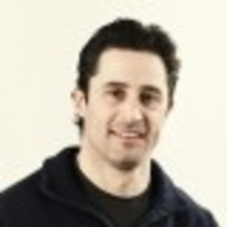 Matt Dionis's avatar
