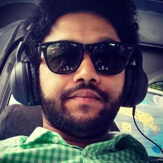 Riyadh Al Nur's avatar