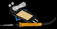 Solderingexpert.com's avatar