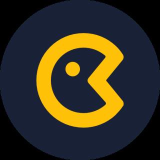 IO Space's avatar