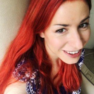 Sarah Drasner's avatar