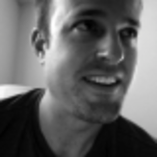 Nathan Walker's avatar