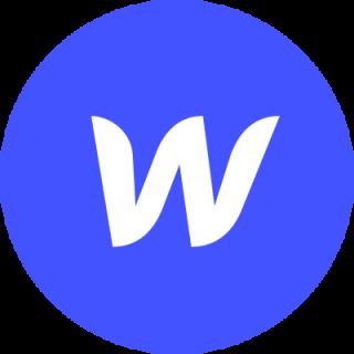 Webflow's avatar